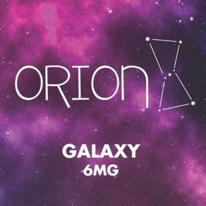 Galaxy 6mg