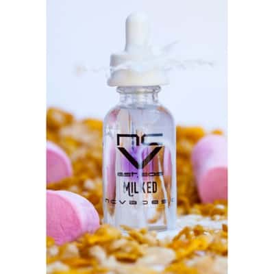 NCV Milked