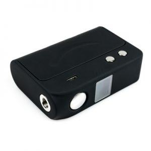 Asmodus Minikin V1.5 black