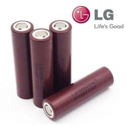 LG-HG2-LGDBHG21865-3000mAh-20A-3-7V-500x500