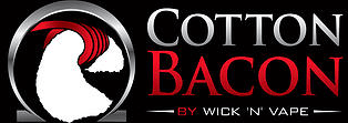 wicknvape-logo