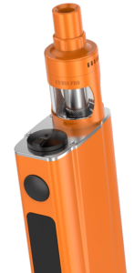 eVic_VTwo_with_CUBIS_Pro_02