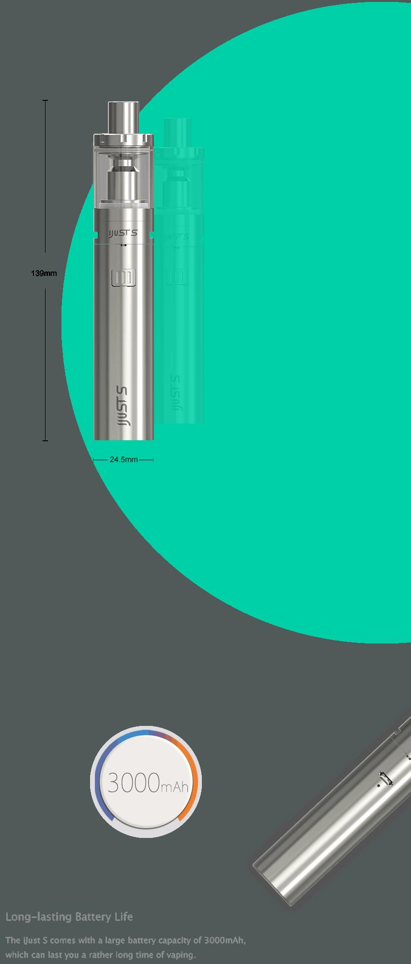 iJust-S_04