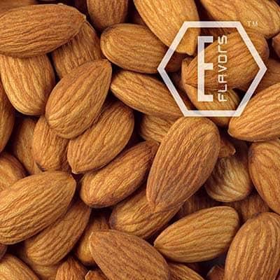 NicVape – Almond