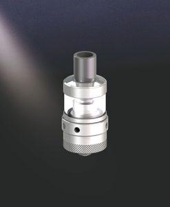 Steamcrave Aromamizer RDTA V2 3ml