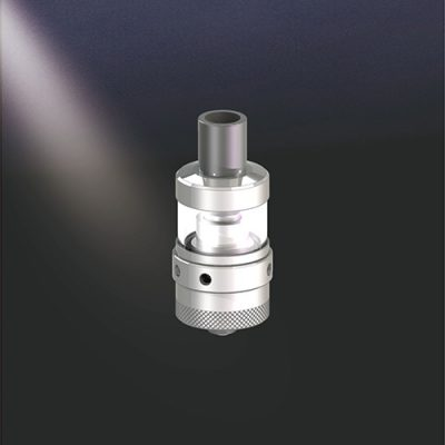 Steamcrave Aromamizer RDTA V2 3ml
