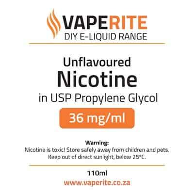 Vaperite-nic-110